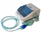 Kompresorový inhalátor SY-N8002