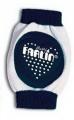 Chrániče kolen - nákoleníky Farlin modré