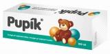 Dětský gel při nadýmání Pupík 100 ml