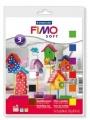 Kreativní sada Fimo Soft sada - základní