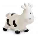 Nafukovací skákadlo - hopsadlo kráva Doris