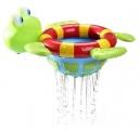 Plovoucí želvička do koupele Nuby