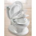 První záchod - nočník My Size Potty Summer Infant
