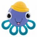 Vibrující kousátko chobotnice Nüby
