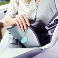 Voděodolná podložka - ochrana do autosedačky nebo kočárku  Munchkin
