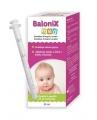 Balonix Med 50ml při nadýmání