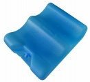 Chladící taška Medela - chladící médium náhradní díl