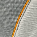 Nosítko Manduca XT Cotton šedá - oranžová
