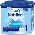 Nutrilon 1 - 350g