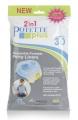Potette Plus 2v1 - cestovní nočník - náhradní náplně 30 ks