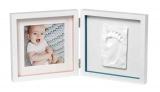 Sada pro otisk - rámeček Baby Art My Baby Style Simple Essentials