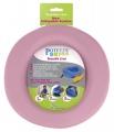 Skládací gumová vložka - cestovní nočník Potette Plus Reusable Potty Liner - růžová