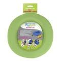 Skládací gumová vložka - cestovní nočník Potette Plus Reusable Potty Liner - zelená
