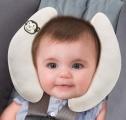 Zákrčník  Cradler - cestovní nákrčník Summer Infant