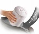 Cestovní sterilizátor na kojeneckou láhev C2N Tommee Tippee