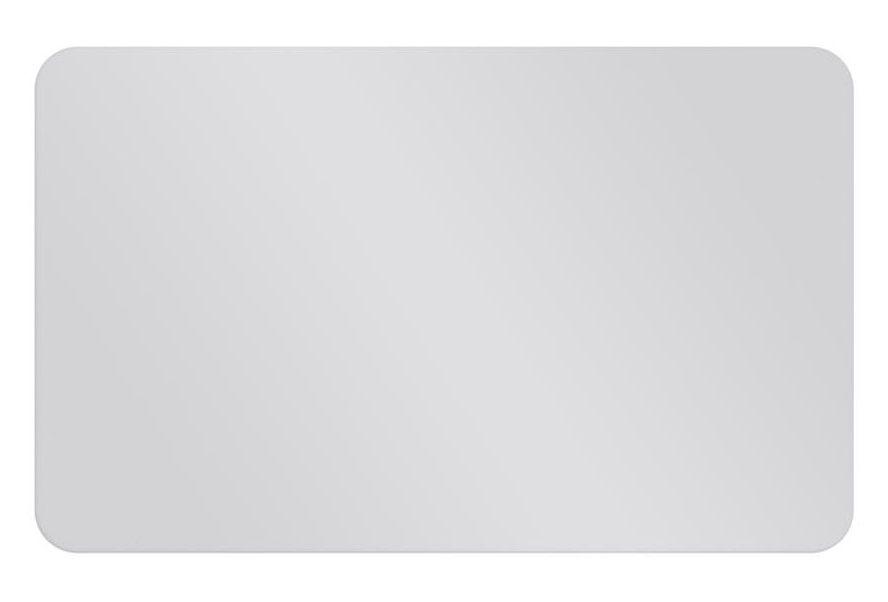 Náhradní podložka - senzorová deska k monitoru dechu Babysense