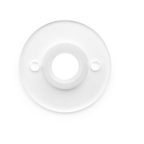 Silikonový transparentní ventil Suplementor Medela
