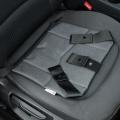 Těhotenský bezpečnostní pás do auta - PŮJČOVNA